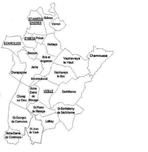 communes1retouch.jpg